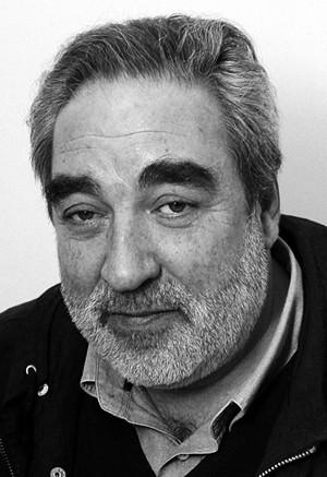 Лауреат премии Притцкера: Эдуарду Соуту де Моура — Архитектура на Look At Me