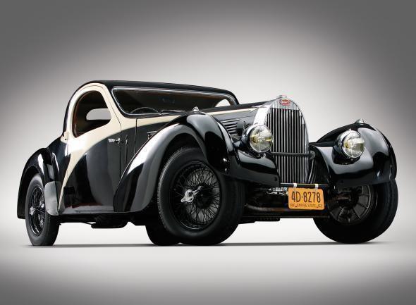 99 Авто — Дизайн на Look At Me