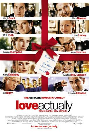 Реальная любовь — Кино на Look At Me