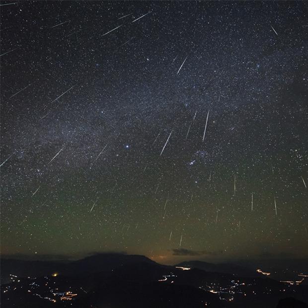 Астроном Владимир Сурдин о космических событиях, которые нельзя пропустить