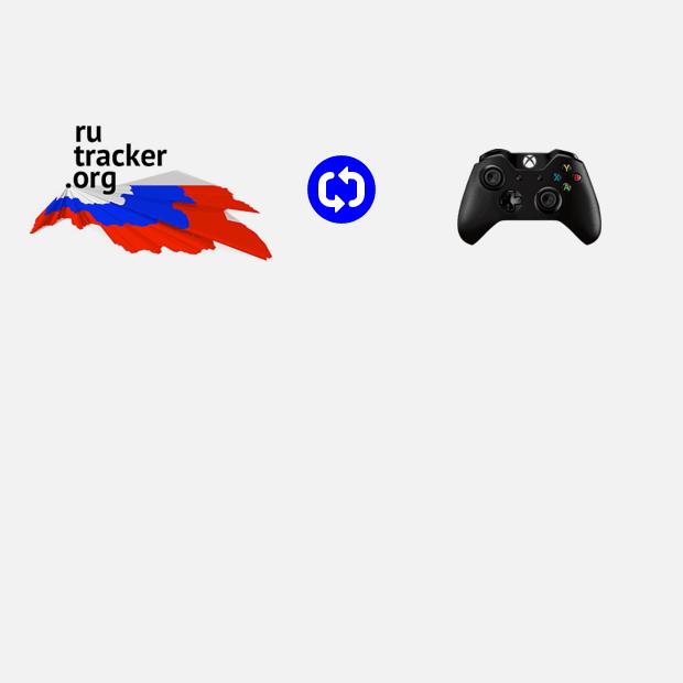 Конкурс редизайна: Новый логотип Rutracker.Org — Эксперименты на Look At Me