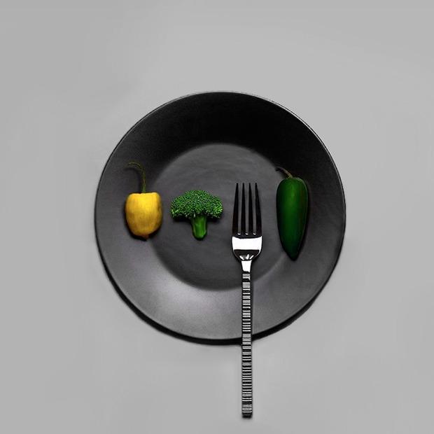 Почему человечеству грозит продовольственный кризис