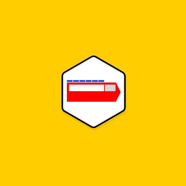 Офисный словарь: Компания «Яндекс» — Словарь на Look At Me