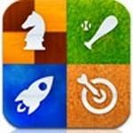 """App Store представляет """"Игровой центр"""" и лучшие приложения для совместной игры — Гаджеты на Look At Me"""