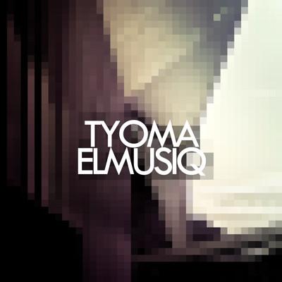 TYOMA - ELMUSIQ — Промо на Look At Me