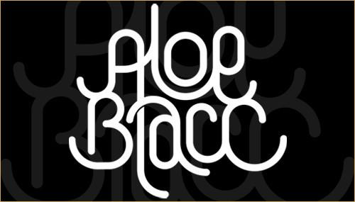 Музыкальные приключения Aloe Blacc во Франции