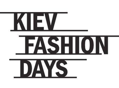 Kiev Fashion Days: новый сезон — Мода на Look At Me