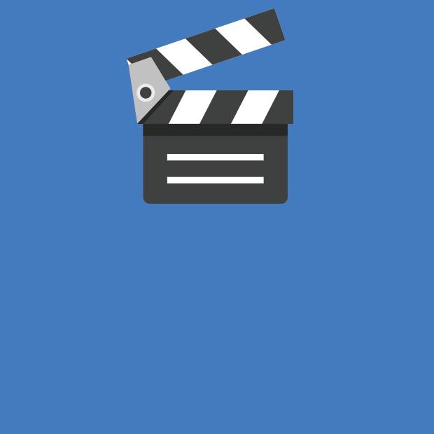 Я хочу стать кинопродюсером — что дальше? — Кем стать на Look At Me