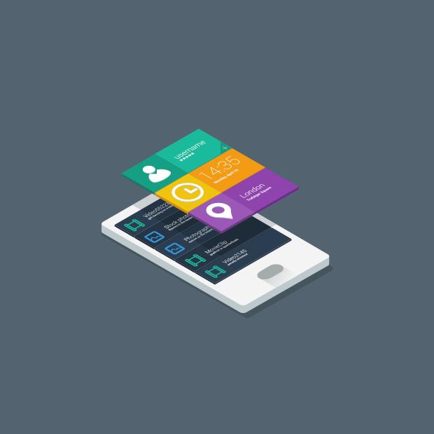 Я хочу стать разработчиком мобильных приложений — что дальше?