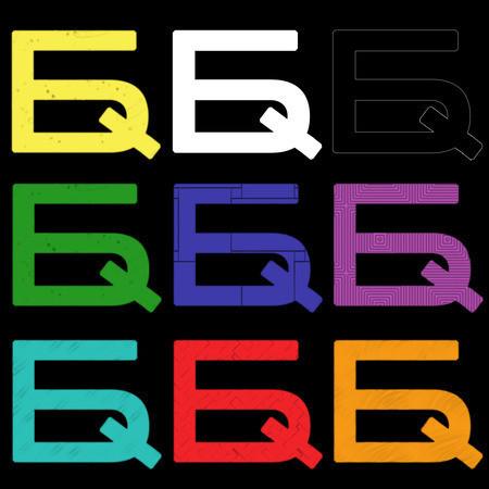 Дебютный EP группы Бреdbери. Quartet — Музыка на Look At Me