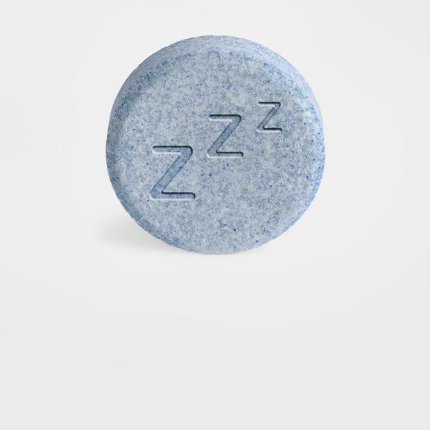 7-8 часов сна — это норма?