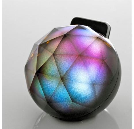 Магический шар для iPhone