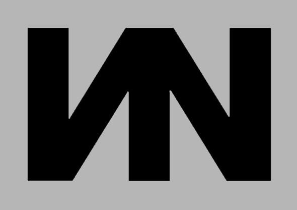 VI Всероссийский конкурс в области современного визуального искусства ИННОВАЦИЯ — Искусство на Look At Me