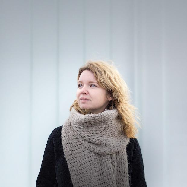 Ландшафтный архитектор Анна Андреева о популизме и излишней инициативности