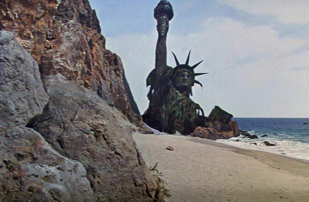 15 фильмов о том, что будет после конца света