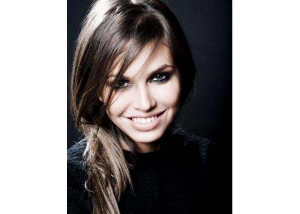 Даша Жукова уходит из журнала Pop