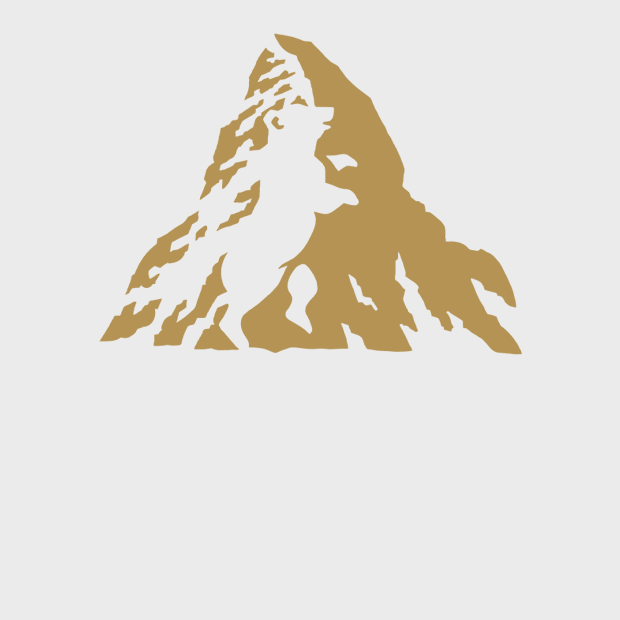18 логотипов  с оптическими иллюзиями