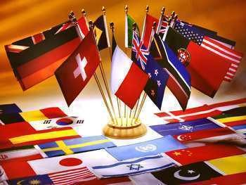 Иностранные языки дистанционно