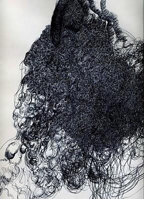 """Во Дворце открытие выставка """"Пласт"""". Влад кульков — Искусство на Look At Me"""