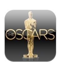 Кинопремия Оскар 2011 и ваш собственный фильм эксклюзивно на экранах iPhone — Кино на Look At Me