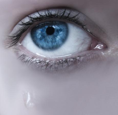 60 фильмов которые возможно заставят вас заплакать — Кино на Look At Me