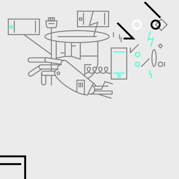 Цифровой этикет: Используйте палки для селфи — Общение на Look At Me
