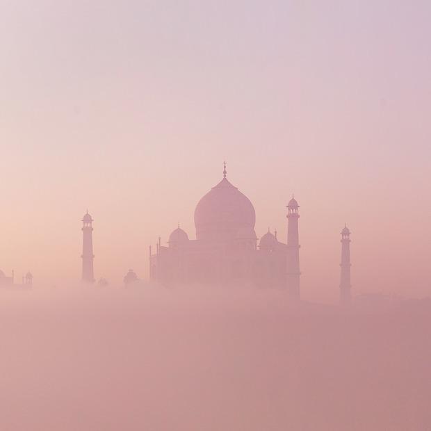 Почему 2015-й — год Индии