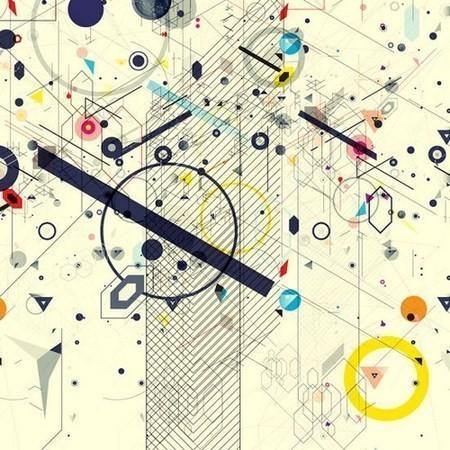 Дизайнер: Диего Беллорин — Дизайн на Look At Me