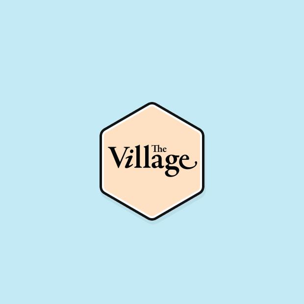 Офисный словарь: городское издание The Village
