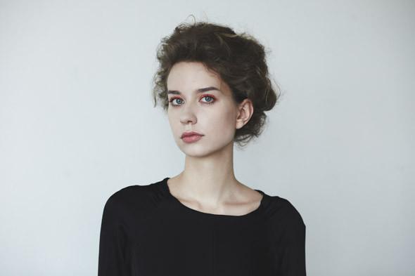 Гардероб: Светлана Воронцова-Вельяминова, Vogue.ru