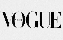 Русский Vogue: 6 месяцев без Алены Долецкой — Журналы на Look At Me