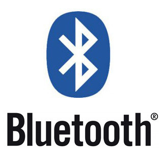 10 Bluetooth гаджетов