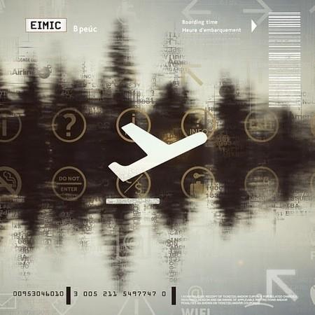 EIMIC - В Рейс — Музыка на Look At Me