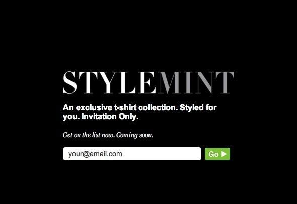 Мэри-Кейт и Эшли Олсен запускают интернет-магазин — Мода на Look At Me