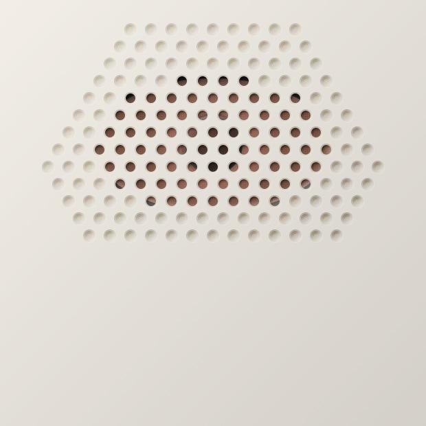 Почему от музыки бывают мурашки — Как это работает на Look At Me