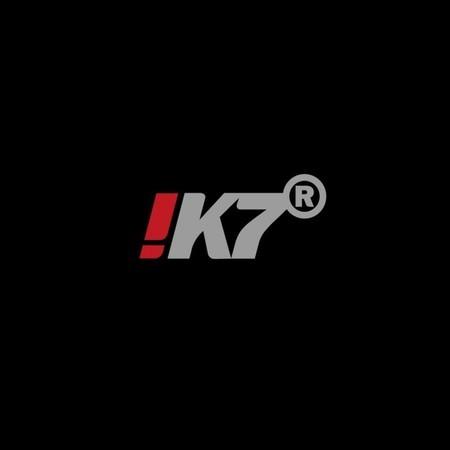 Релизы K7 Label Group можно будет купить в России — Музыка на Look At Me