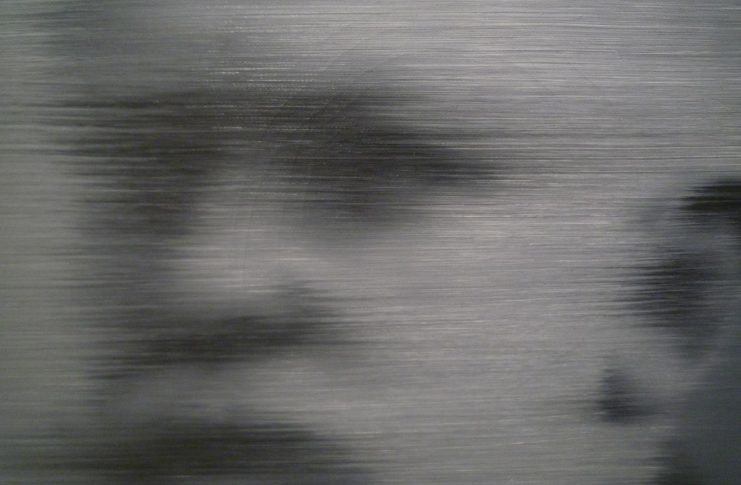 Живопись после живописи: Что случилось с картинами после Ротко и Поллока — Мнение на Look At Me