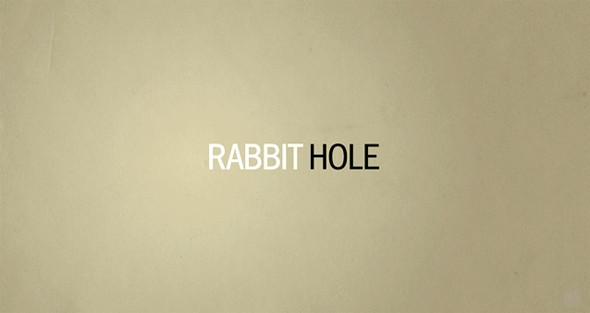 Николь Кидман вниз по «Кроличьей норе» — Кино на Look At Me