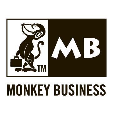 Monkey Business - удивительные вещи на каждый день! — Дизайн на Look At Me