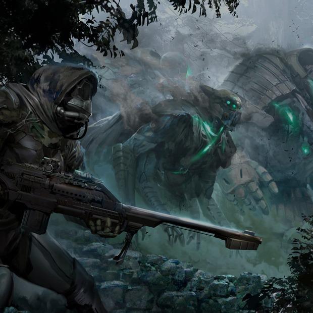 5 причин, почему Destiny так взволновала индустрию видеоигр