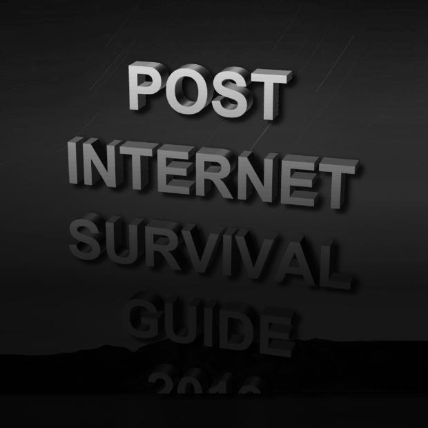 2013 — год искусства  для digital natives — Манифест на Look At Me