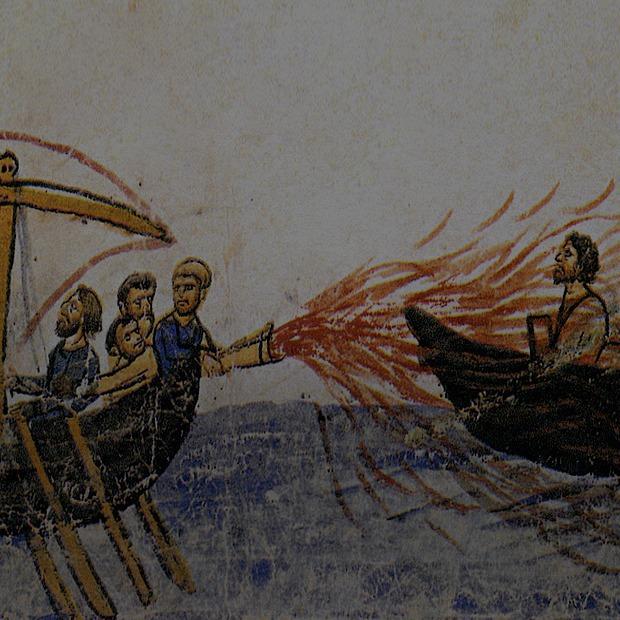 7 древних технологий, которые опередили время