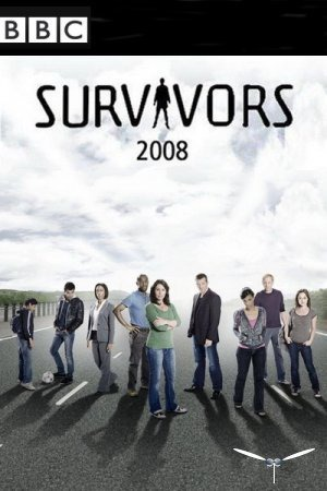 Survivors (Выжившие) — Новости на Look At Me