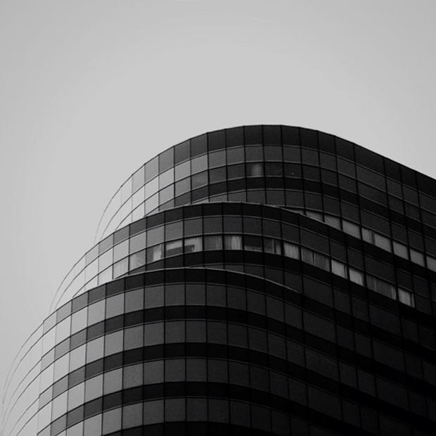 13 инстаграмов, которые показывают скрытую красоту архитектуры — Списки на Look At Me