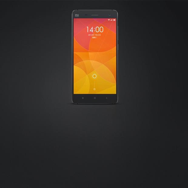 «Китайский Джобс» завоевывает мир: Все, что нужно знать о смартфонах Xiaomi