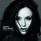 """Новый альбом Sophie Ellis-Bextor """"Make A Scene"""" — Музыка на Look At Me"""