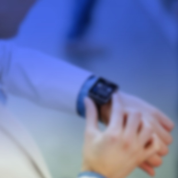 10 умных часов не хуже Samsung Galaxy Gear