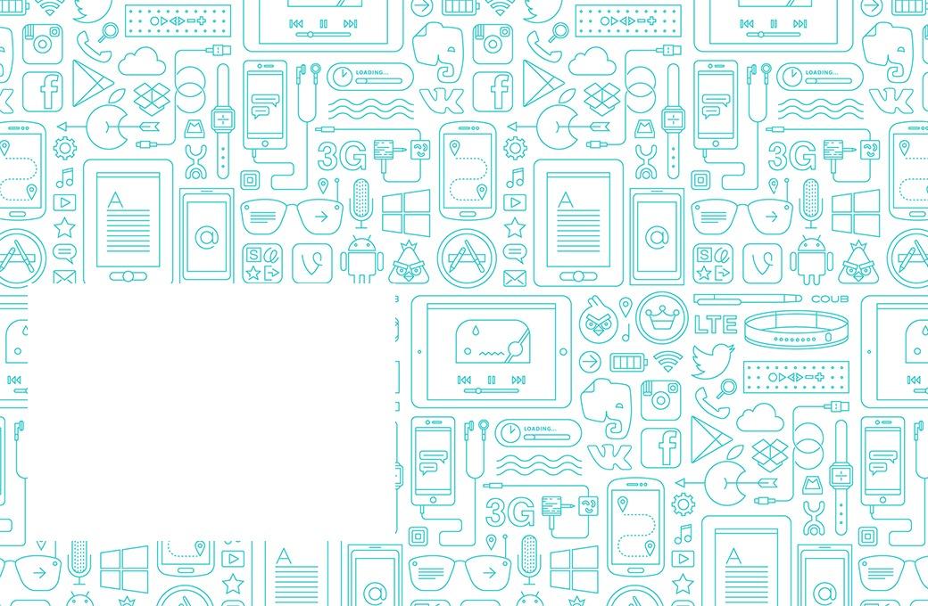 Создатель стартапа Apparat о будущем мобильных приложений — Интервью на Look At Me
