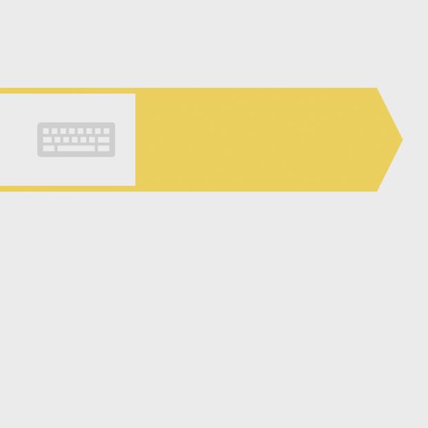 Интерфейсные решения «Яндекс.Поиска», которые вы не замечаете