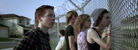Спайк Джонзи снял клип для Arcade Fire — Видеоклипы на Look At Me
